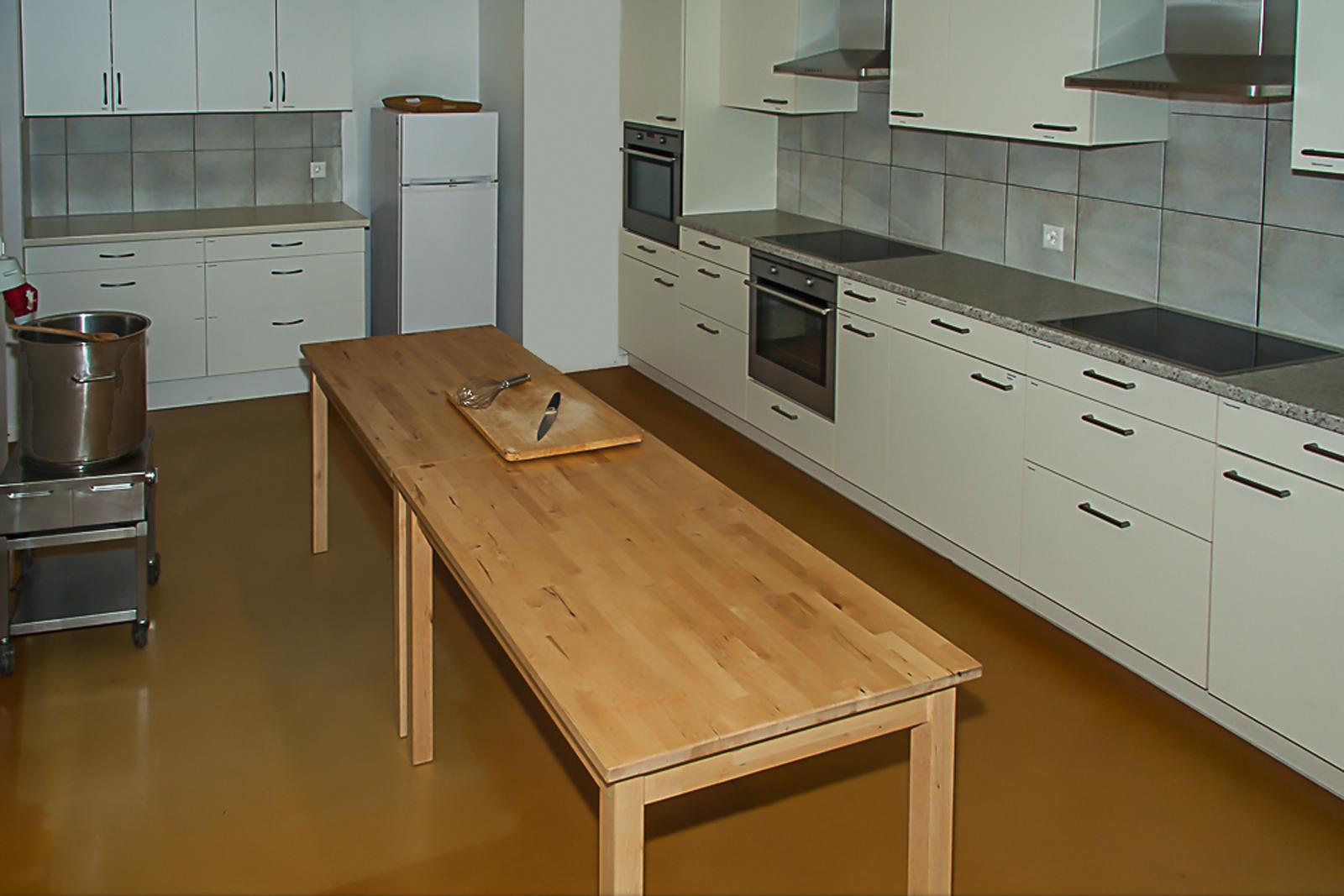 kuchen 60 personen beliebte rezepte f r kuchen und geb ck foto blog. Black Bedroom Furniture Sets. Home Design Ideas